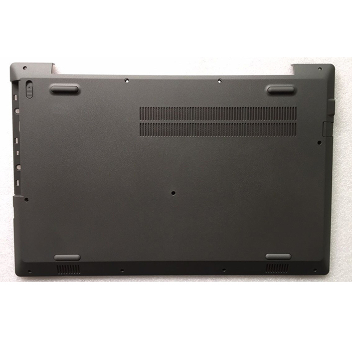 New Base Case For Lenovo V330 V330-15 V330-15IKB Bottom Lower Cover 460.0DB0S.0001 460.0DB11.0001 блузон с капюшоном 8 16 лет