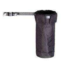 ADDFOO Drum Stick Holder Drumstick Bags