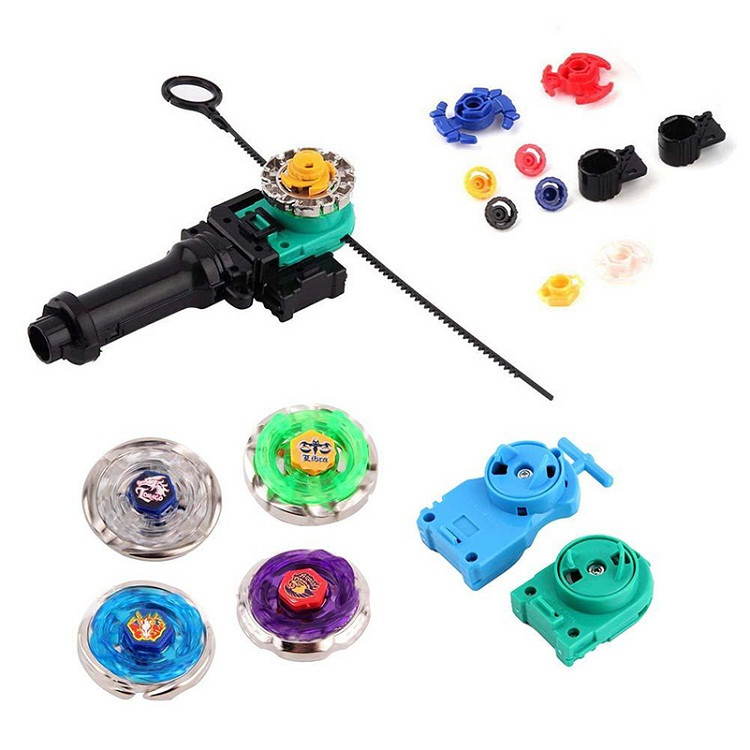 Beyblade-Metal-Spinning-Beyblade-Sets-4-Gyro-Box-For-Sale-Fusion-4D-Fight-Master-Beyblade-String