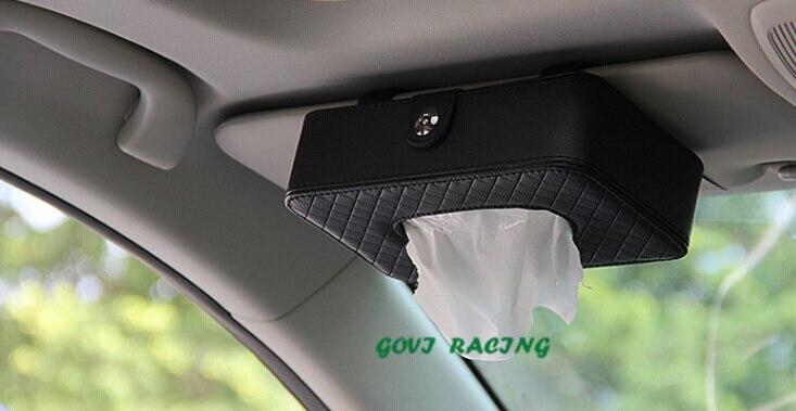 New Mini Front Windscreen Foil Foldable Car UV Laser Sun Shade Block Screen