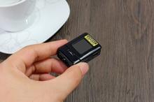 2017 Марка 1080 P HD Мини-Камера Инфракрасного Ночного Видения ИК DV Секрет Микро Секрет Камерой 12MP Камера Видеокамера Motion обнаружения