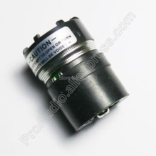 عالية الجودة ميكروفون استبدال خرطوشة كبسولة ل شور السلكية اللاسلكية SM58 58A كبسولة شحن مجاني