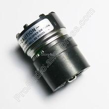Yüksek kaliteli Mikrofon Yedek Kartuş kapsül shure kablolu Kablosuz SM58 58A kapsül Ücretsiz Kargo