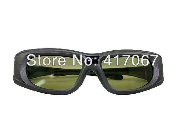 asg05 bt bluetooth rf 3d glasses active eyewear compatible for rh aliexpress com Panasonic TV User Manual 50 Inch Panasonic Viera Manual