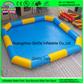 Customized Size inflatable adult swimming pool, inflatable kids pool, inflatable swimming pool for sale