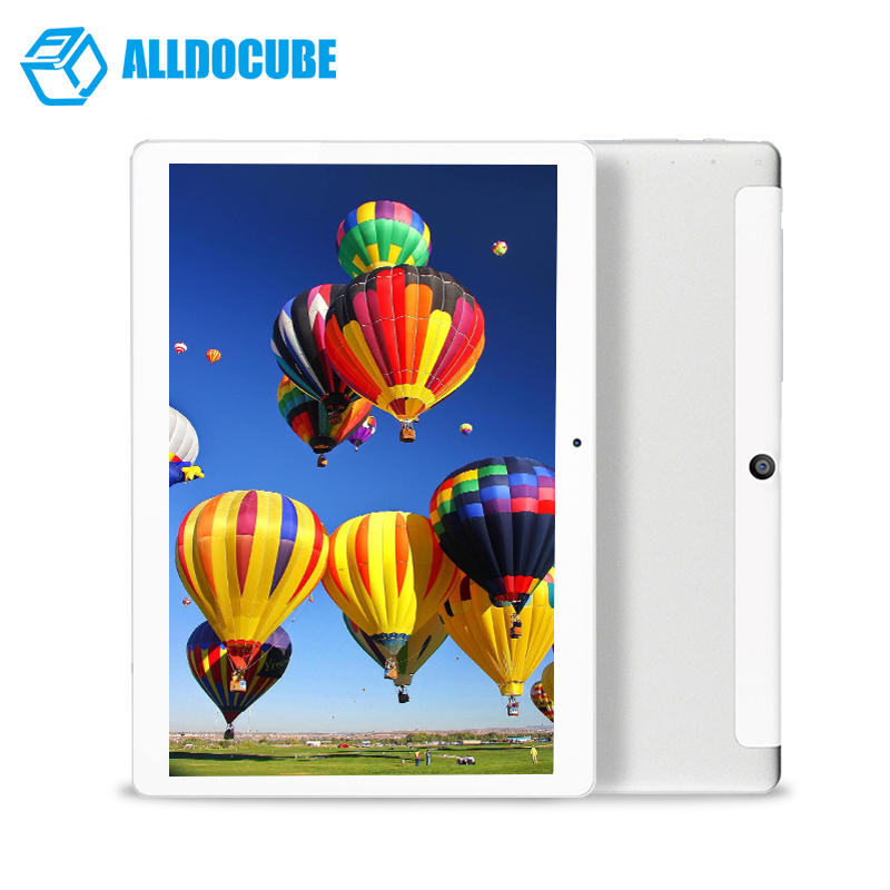Alldocube Cube iplay9 u63 plus 1280*800 Android 4.4 MTK MT6582V Quad core 3G Phone Call Tablet 9.6 inch IPS Screen 2GB 32GB gpd xd 5 inch android4 4 gamepad 2gb 32gb rk3288