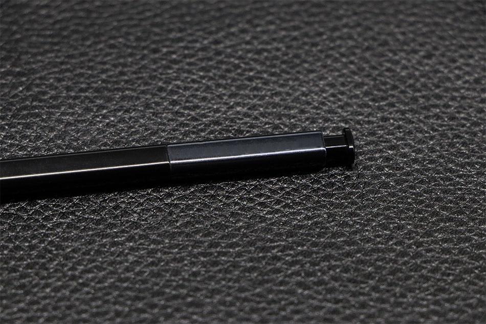 8Samsung Galaxy Note 8 Pen Touch S pen stylus S Pen Stylus Active Pen Needle Original Note8 N950 N950F N950FD N950U N950N N950W
