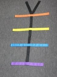 Patient restraint spider strap for folding stretchers.jpg 250x250