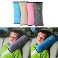 Cinturones de seguridad de Hombro Almohadillas Bebé Niño Super Suave Almohada Para Dormir