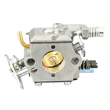 Carburetor Fit for Husqvarna 136 141 137 142 36 41 362 365 371 372 372XP Chainsaw WalbroWT-834 WT-657 WT-529 WT-289 WT-285 WT-23 фото