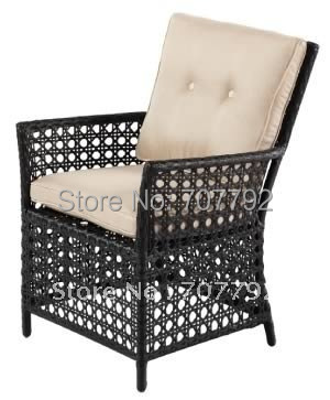 cheap urban furniture. hot sale sg12012s urban new style dining chairoutdoor rattan furniture cheap