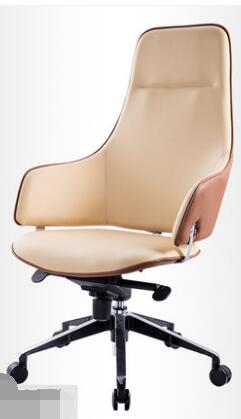 Computer Chair Household Office Chair Individual Fashionable Swivel Chair Lifts Study Recreational Chair Boss Chair .