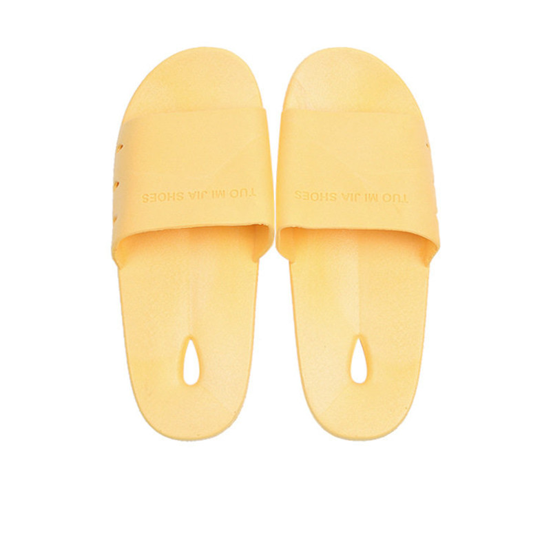 Women Slides 2018 Fashion Slippers Platform Sandals Summer Bling Beach Slides Flip Flops Comfortable Flat Shoes Chaussure Femme ms noki fashion solid string bead women slides flat with summer flip flops ladies slippers casual outside women platform slides