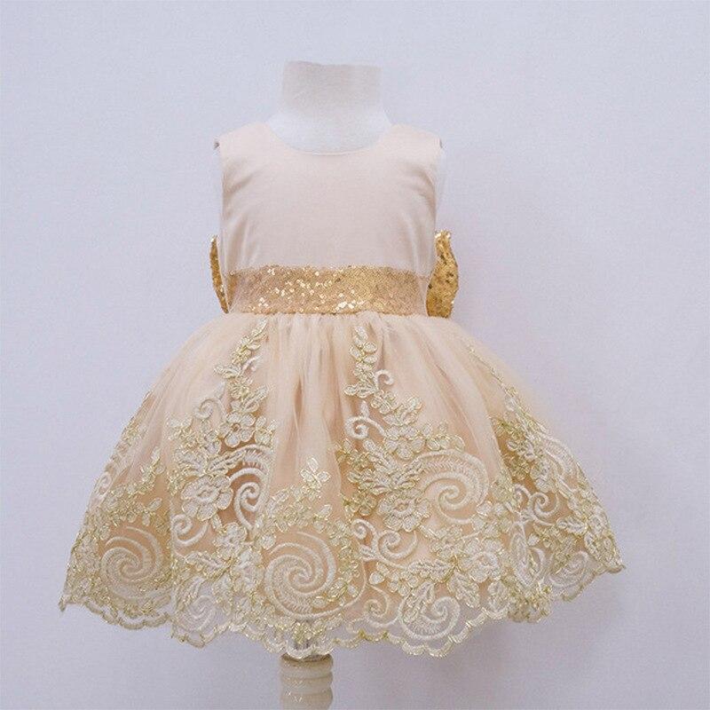 西班牙裙1.jpg