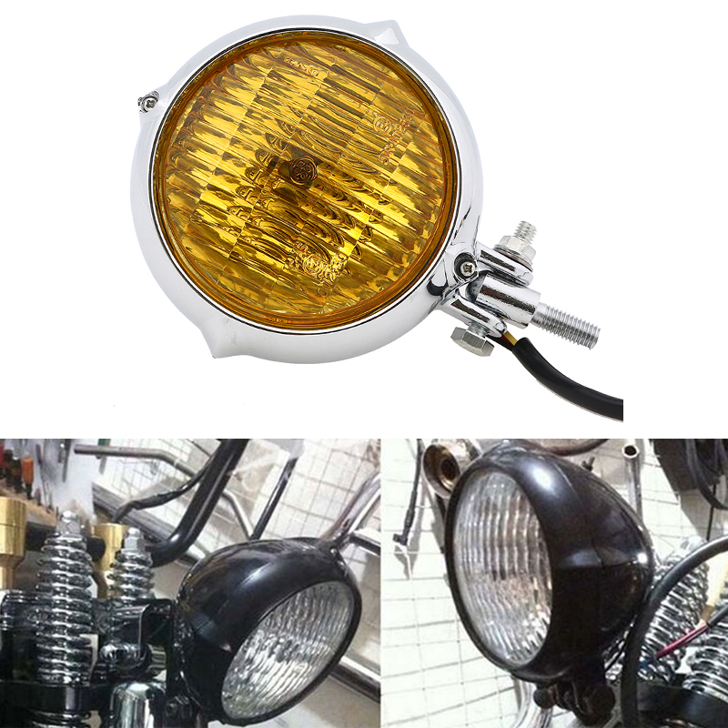 popular cafe racer faro-buy cheap cafe racer faro lots from china