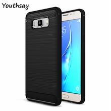 Youthsay For Cover Samsung Galaxy J7 2016 Case J710 Fundas For Samsung Galaxy J7 2016 Phone Cover For Samsung J7 2016 Cases