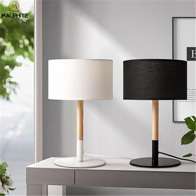 Led Lamps Fumat Gold Stand Table Lamp For Bedroom Living Room Study Rotatable Bedroom Bedside Lamp Indoor Lighting Fixtures Abajur Lampara Grade Products According To Quality