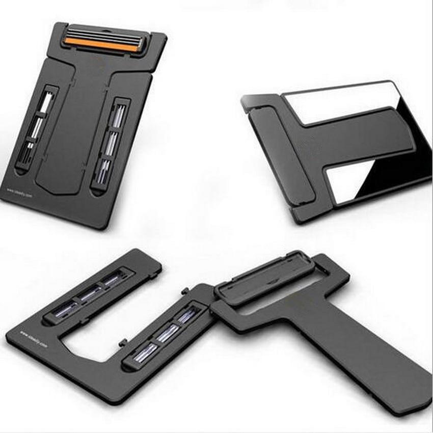 ABS-plastik + roostevabast terasest väljasõit mugavad tööriistad, - Telkimine ja matkamine