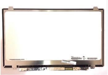 Gread A+N140HGE EA1 EB1 EAA EBA B140HTN01.1 B140HTN01.2 1920*1080 30PIN EDP LCD SCREEN