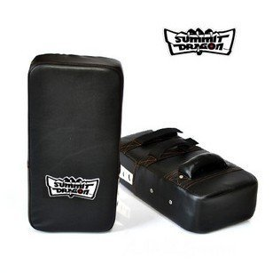High quality Martial arts |  Boxing target |  punch |  Muay Thai Kick pad | Taekwondo  Kick pad |  Free Shipping
