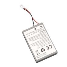 1 шт. для sony Playstation PS4 Dual shock 4 сменный контроллер батареи дропшиппинг