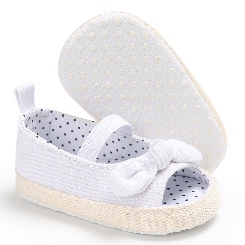 Summer-Baby-Lace-Flower-Print-Shoes-Kids-Baby-Girls-Skid-Proof-Toddlers-Sandals-3