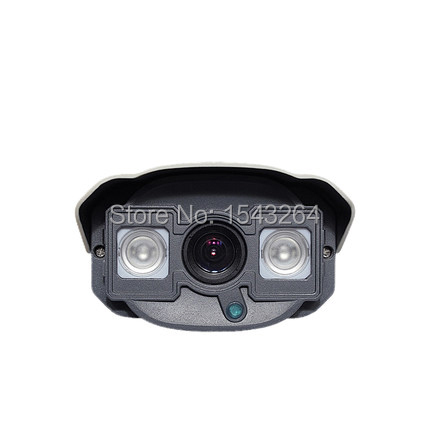 New 4 In 1 CVI TVI AHD Camera 960P Security Surveillance outdoor waterproof  Camera with IR Cut Filter Night Vision 1080P Lens 33x zoom 4 in 1 cvi tvi ahd ptz camera 1080p cctv camera ip66 waterproof long range ir 200m security speed dome camera with osd