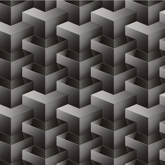 nueva moderna de number colores d arte mural wallpaper d fondo negro papel tapiz para