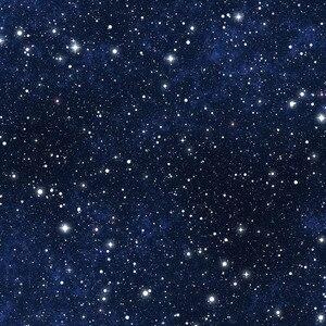 Image 2 - سينسفون بريق ليتل نجوم ليلة خلفية للصور استوديو الأزرق الداكن مخصص خلفيات 150 سنتيمتر x 220 سنتيمتر الفينيل