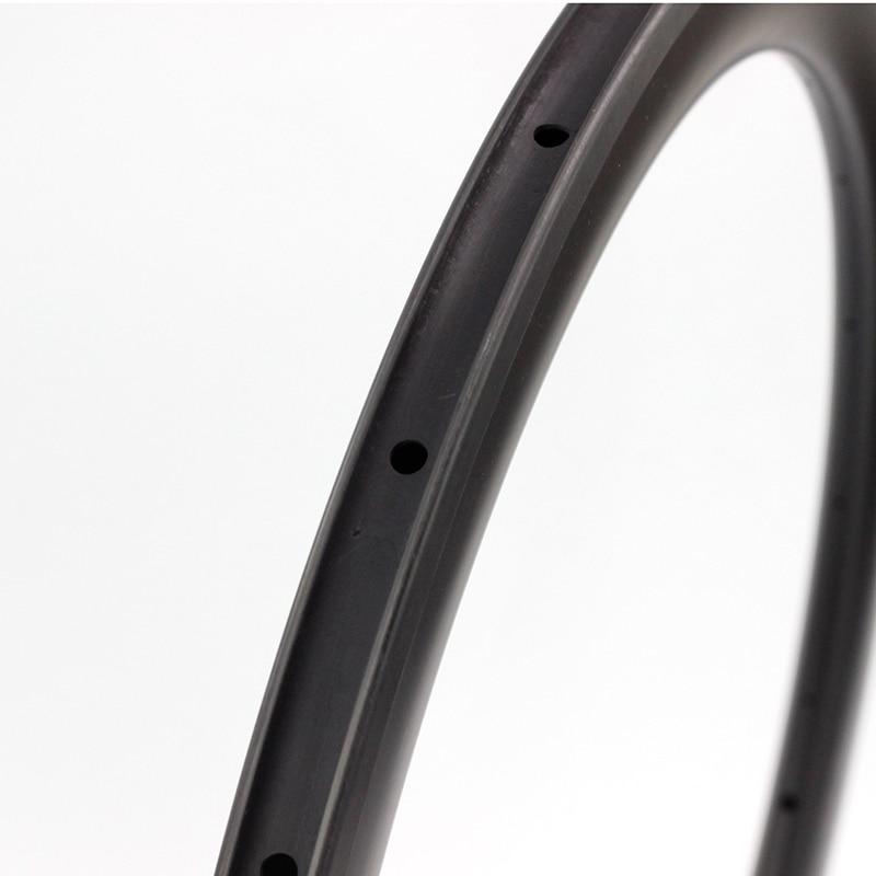 silverock rims carbon (9)