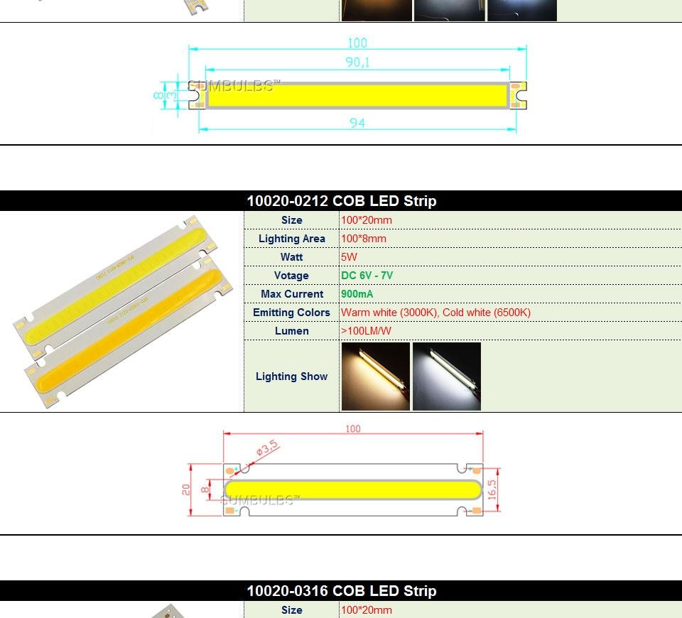DEL Lumière Points lumières individuelles ciel étoilé toutes les couleurs ip68 sans transformateur