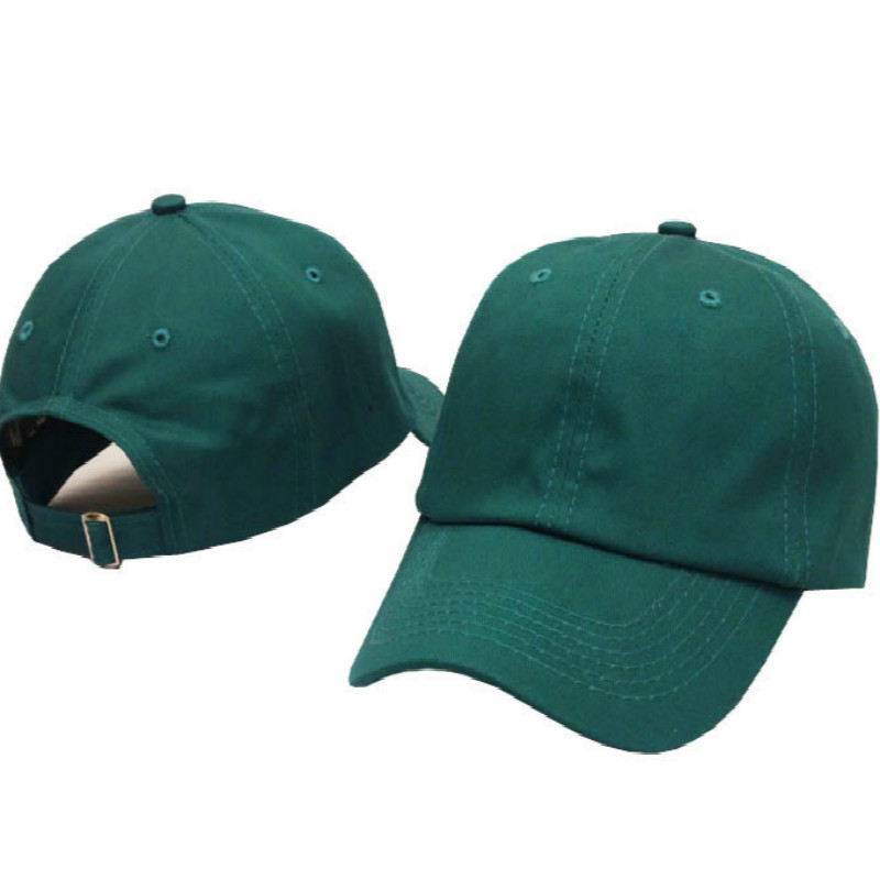 68720c1ee US $2.99 40% OFF|which in shower Trucker Hat Summer Snapnack Plain Cap  Adjustable Cotton Blank Baseball Cap Women Men Hip Hop Bone Fishing Cap-in  ...