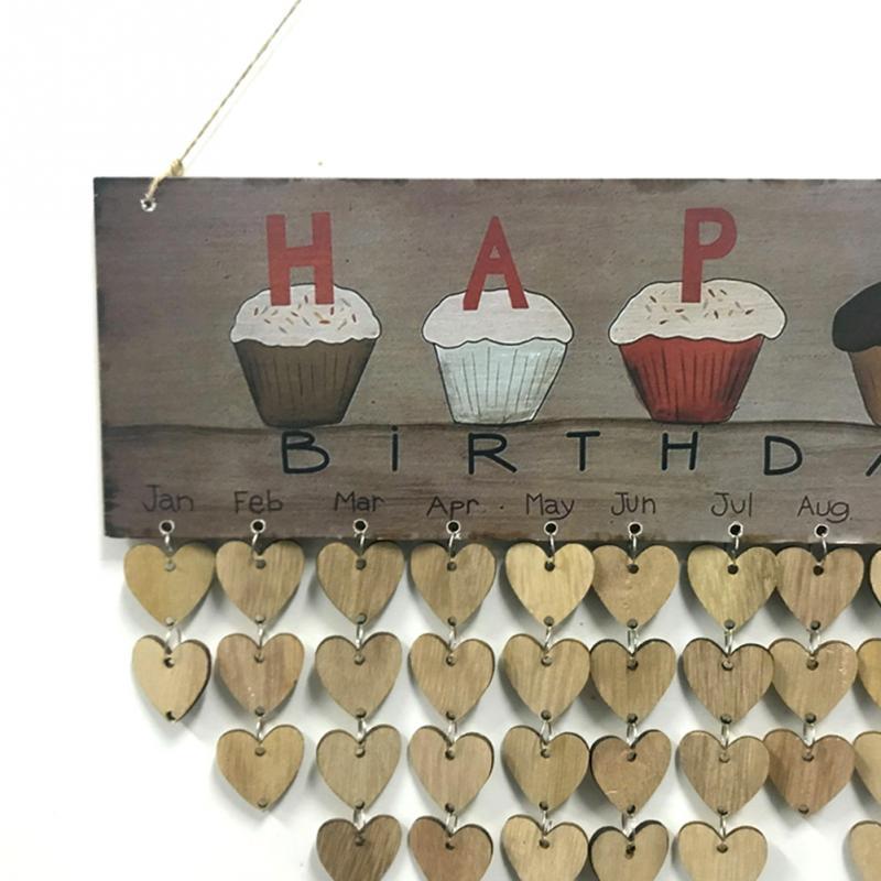 Открытка с напоминанием о дне рождения, картинки про любовь
