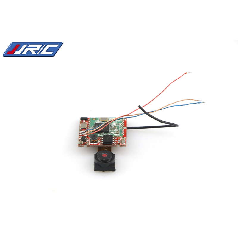 JJRC H37 ELFIE Camera Drone Selfie 300K WIFI Board Original FPV RC Quadcopter Part Drone Accessories Drop Shipping D20 jjrc h37 rc quadcopter receiver board