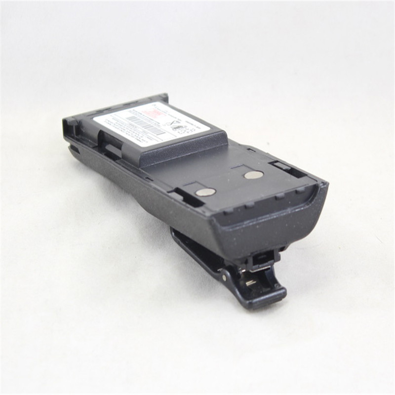 HNN9701A GP88S Two-Way Radio Battery for Motorola Radius GP300 P080 HNN9628B