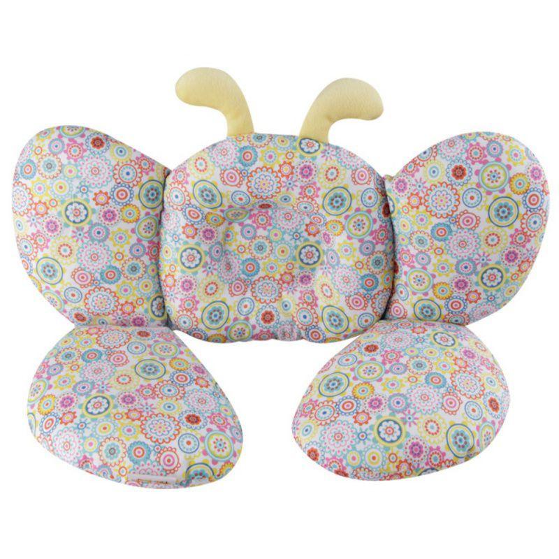 Baby Nursing Pillows Maternity Baby Breastfeeding Pillow Infant Cuddle U-Shaped Newbron Cotton Feeding Cushion For Nursing