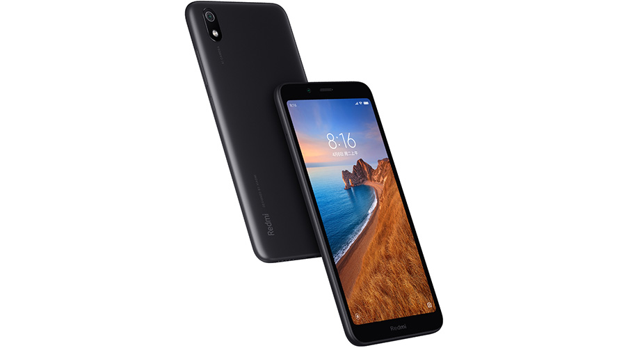 Xiaomi Redmi 7A12