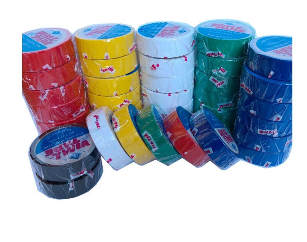 1-electrical-tape-pvc-insulation-tape-electrical-tape-waterproof-emerging-electrical-tape5-m-18-cm