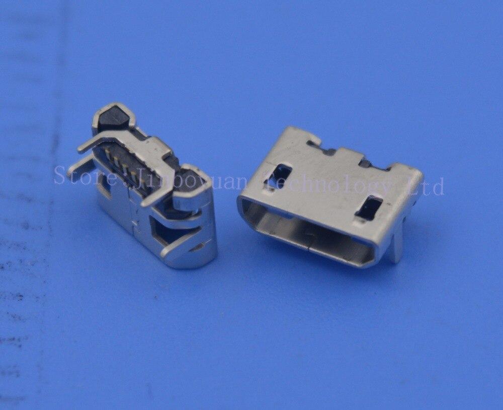 """11//32/""""/"""" Thick V-belt 1//2/""""/"""" Top Width A76 4L780 Vbelt78/""""/"""" Outside Length"""