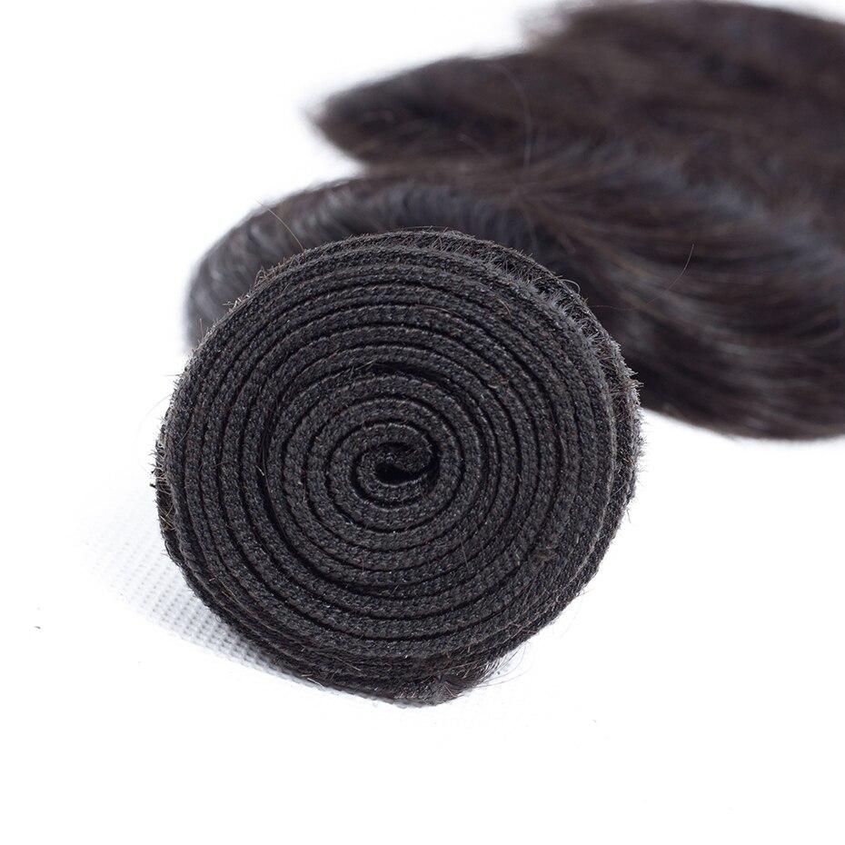 HTB1gdaaNpzqK1RjSZFoq6zfcXXam Gabrielle Hair Ear to Ear 13x6 Frontal with Bundles Brazilian Human Hair Body Wave Bundles with Lace Frontal Remy Hair Extension