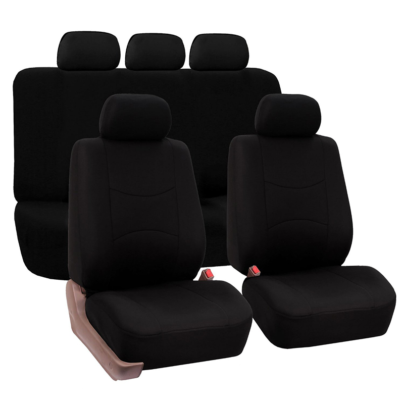 universal car seat covers for volvo s60l v40 v60 s60 xc60 xc90 xc60 c70 s80 s40 car accessories. Black Bedroom Furniture Sets. Home Design Ideas