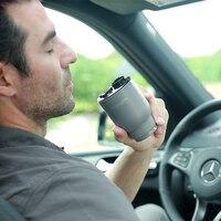 New Car Aroma Diffuser Air Purifier Freshener Car Portable Essential Oil Diffuser Difusor De Aroma Car