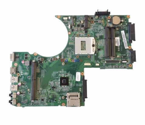 toshiba Qosmio X70 X75 X75 A X70 A A main board DA0BDDMB8H0
