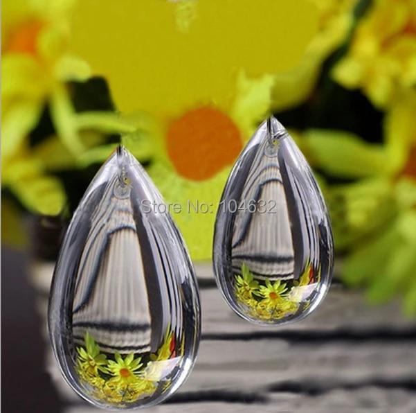 Crystal Chandelier Pendants  Crystal Pendants  Crystal Chandelier  Chandelier Pendants  Hanging Crystals  Prism Crystal  Crystals