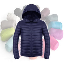 Cheap down jackets for men online shopping-the world largest cheap
