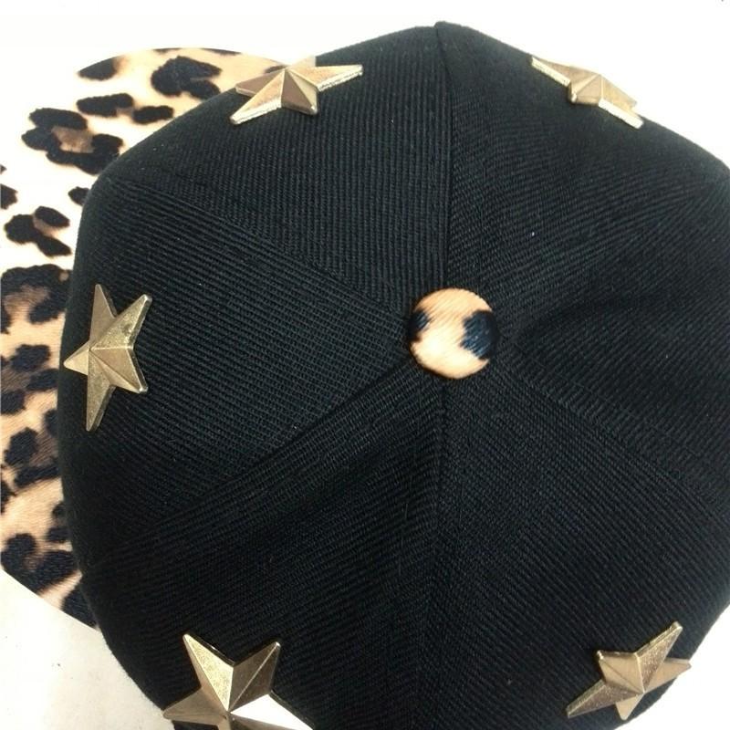 black star 06