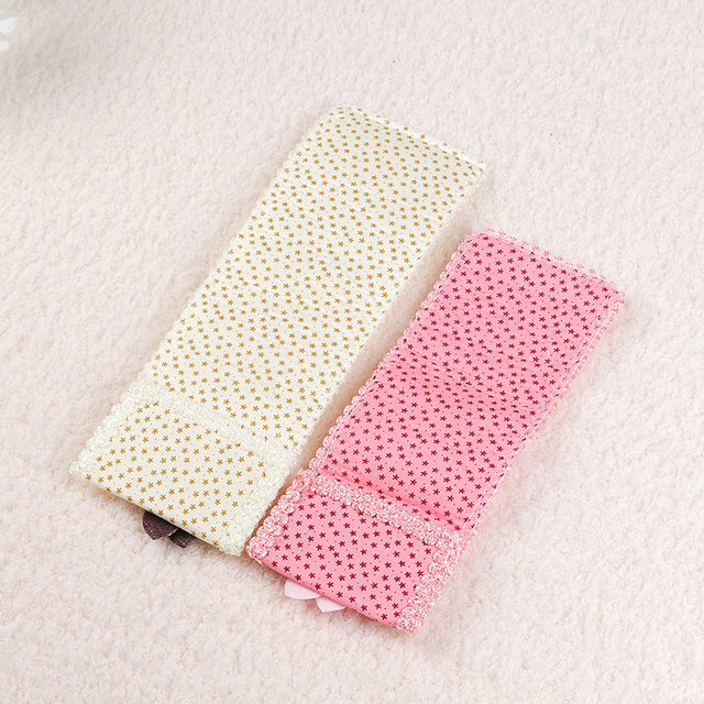 3PCS Fashion cloth remote control protective cover xiaomi apple tv film case for Home Electric appliance organizer packages sale