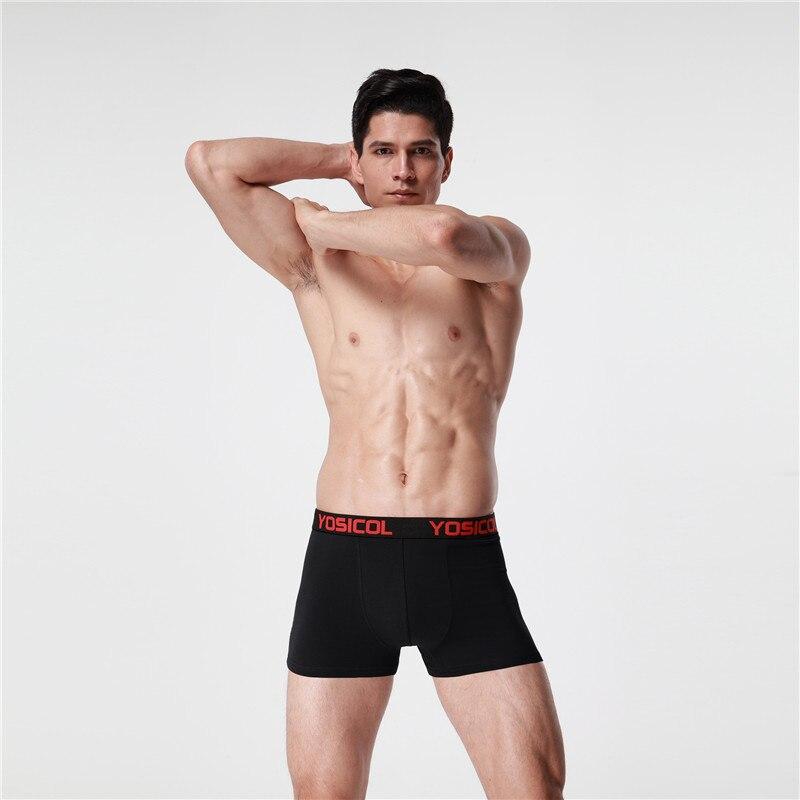 Cheap sexy male underwear