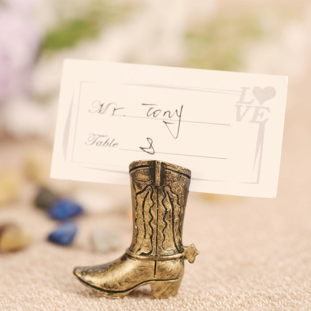 Online Get Cheap Cowboy Wedding Decor -Aliexpress.com | Alibaba Group