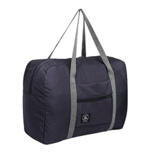 Новая модная Дорожная сумка большой вместимости для мужчин и женщин, сумка для выходных, Большая вместительная сумка для путешествий, сумки для багажа на ночь# T2
